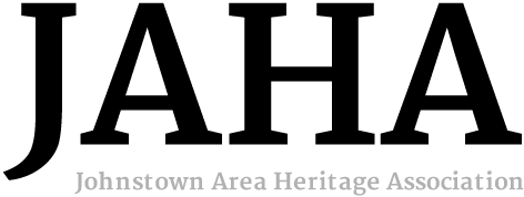 Johnstown Area Heritage Association