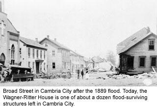 1889flood
