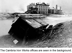 cambria-offices