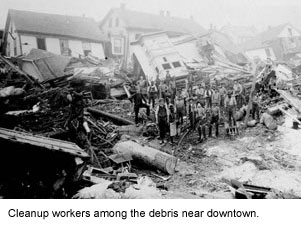 cleanup-workers-in-debris