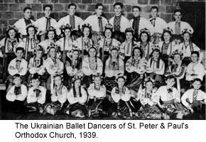 ukrainiandancers