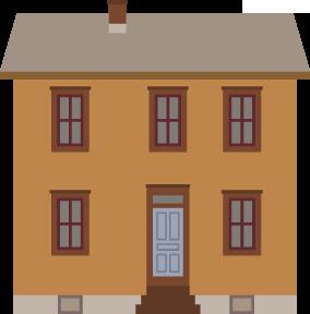 Wagner-Ritter House