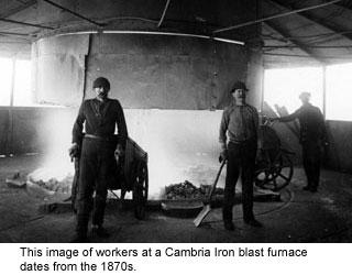 blastfurnace1870s