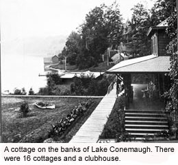 cottageonthelake