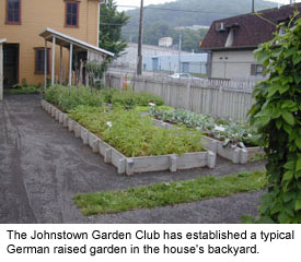 gardenweb2
