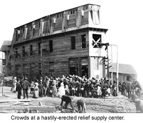 reliefcenter