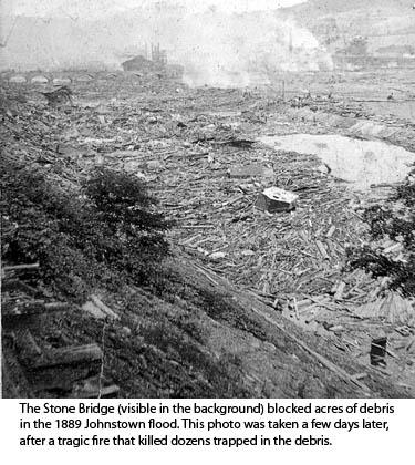 stonebridgedebris